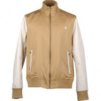 RAW CORRECT LINE BY G-STAR COATS & JACKETS Jackets MEN on YOOX.COM