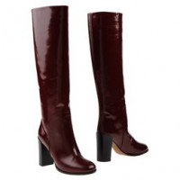 CÉLINE FOOTWEAR Boots WOMEN on YOOX.COM