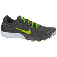 Nike Zoom Terra Kiger 2 Shoes - FA14   Offroad Running Shoes