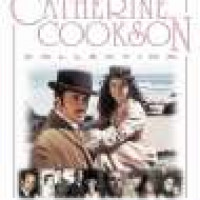 The Catherine Cookson Collection - Birth  Death  Love...