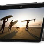 Savings on Dell Touchscreen Computers