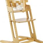 Expecting a baby? Save up to 50% on Stokke