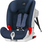 Best child car seat offers