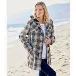 Womens Outerwear from Damart
